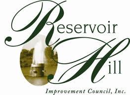Reservoir Hill Improvement Council