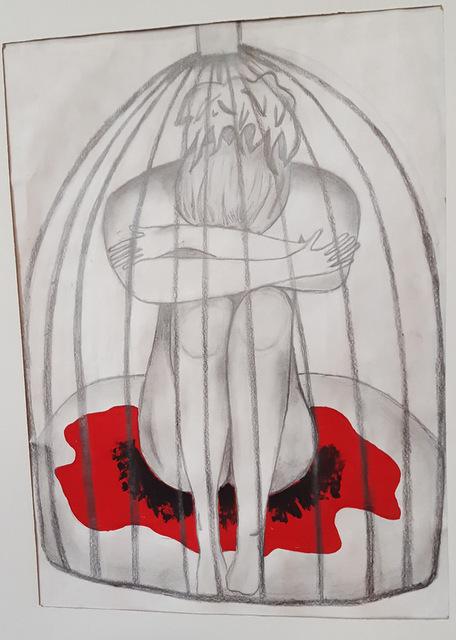 1_Art-Show-6