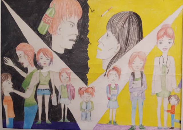 1_Art-Show-7
