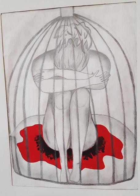 art-show-6