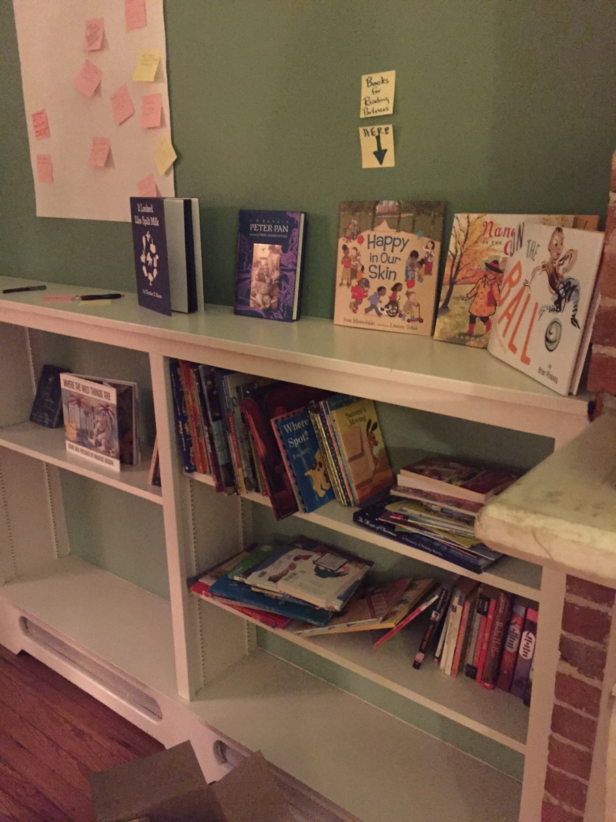 1_Some-of-the-books-that-were-donated