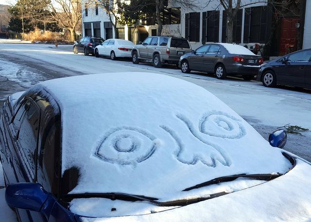 1_Snow-Face-3
