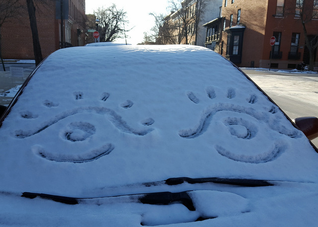 1_Snow-Face-5
