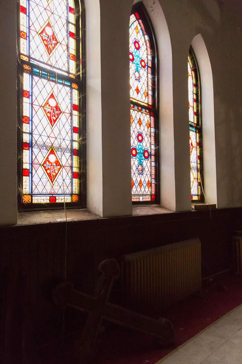 16-01-strawbridge-windows-1