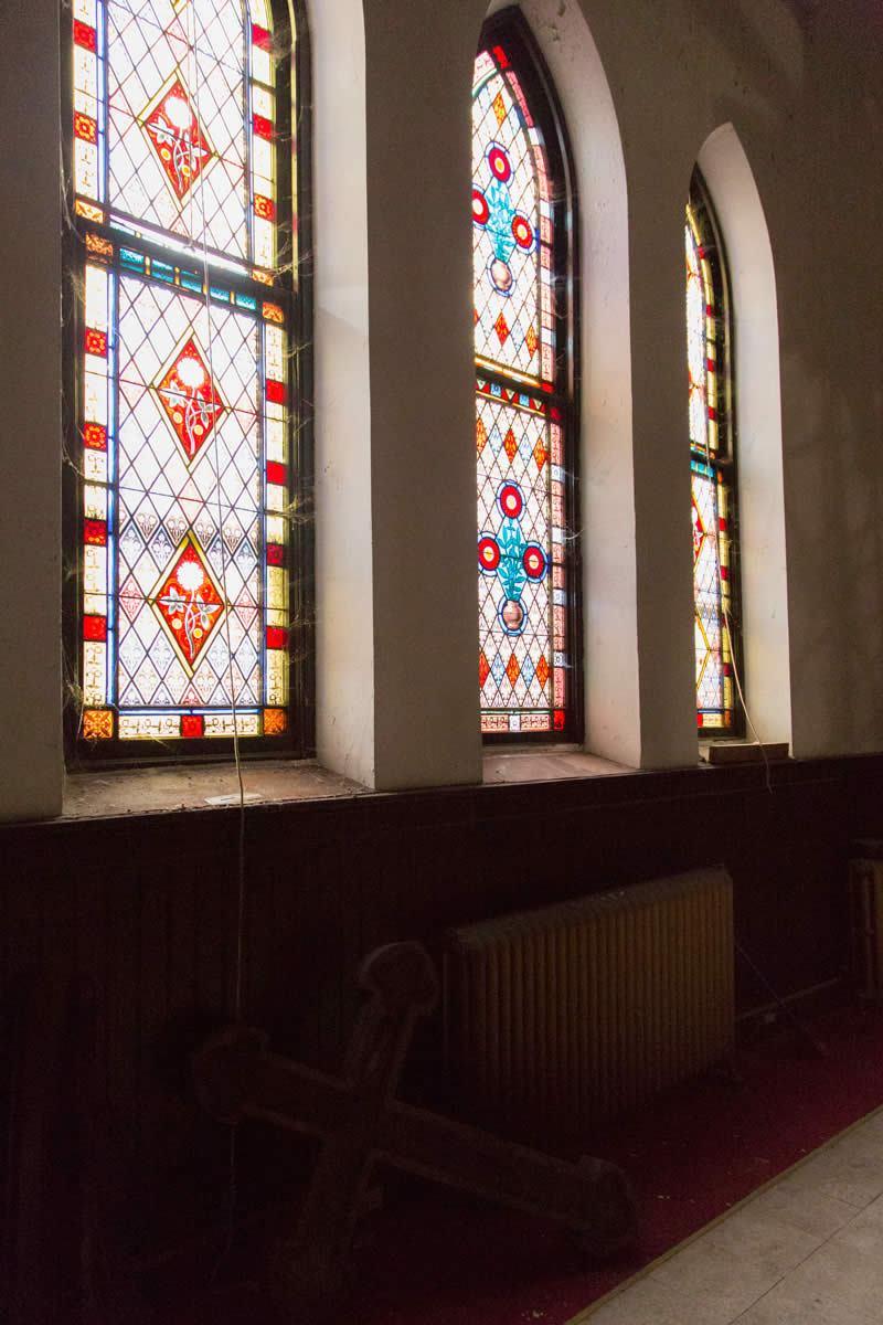 1_16-01-strawbridge-windows-1