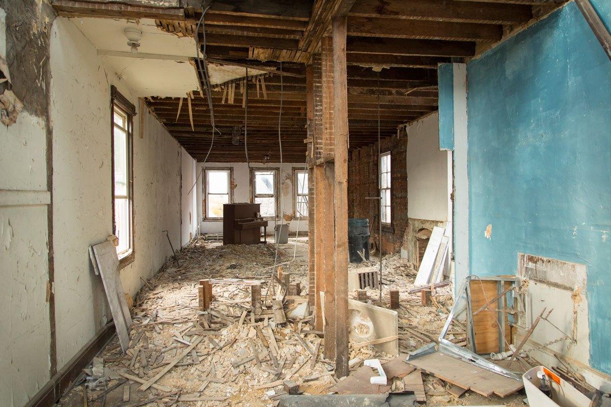 1_16-01-strawbridge-rectory1