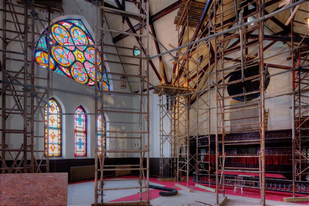 1_16-01-strawbridge-sanctuary