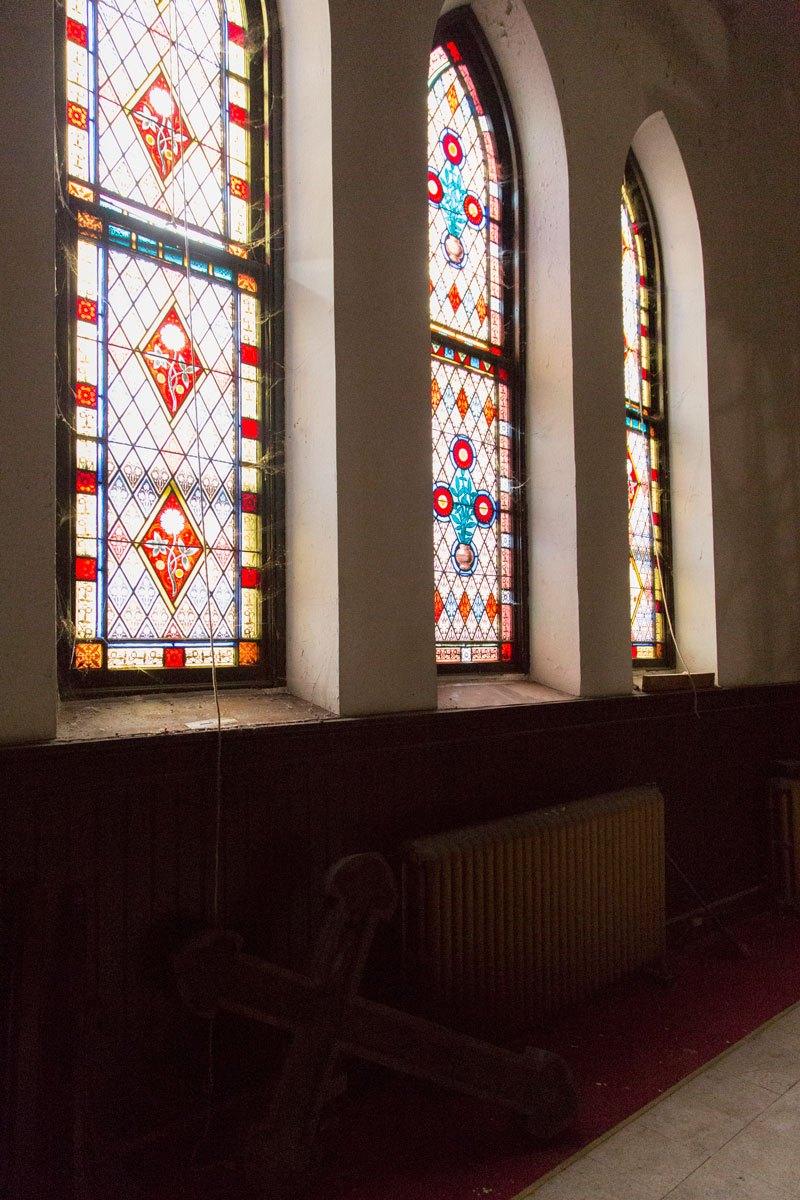 1_16-01-strawbridge-windows