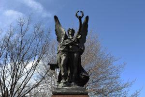 spirit-of-the-confederacy-statue-baltimore-650