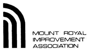 MRIA logo