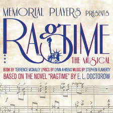 Ragtime for web