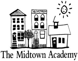 midtown logo