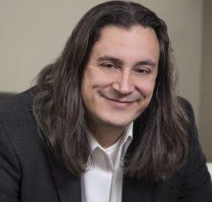 Rob Helfenbein