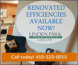 Linden Park