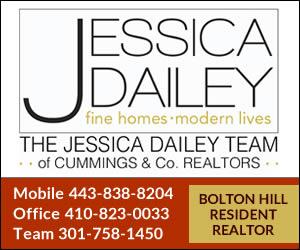 Jessica Daily