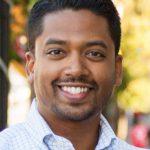Sanjay Thomas
